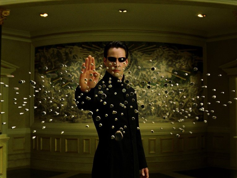 The Matrix  Wikipedia