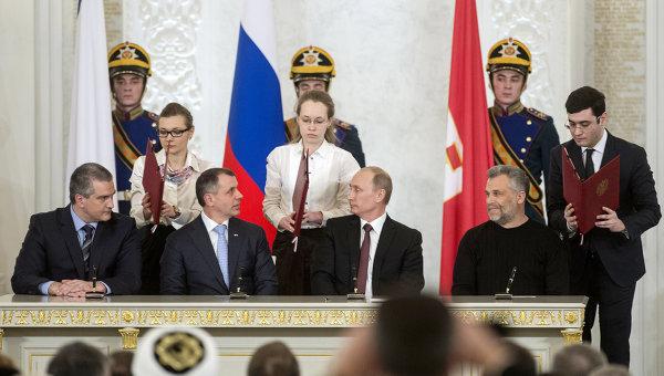 Новости украины и мира в укр нет