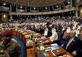 25-й саммит Лиги арабских государств