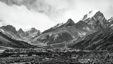 Страны мира. Непал