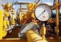 Газотранспортная система Украины