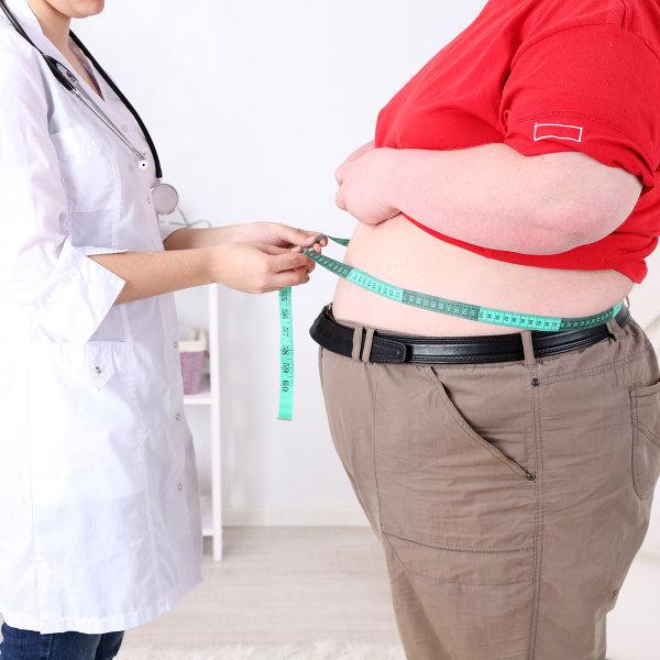 ожирение и метаболизм журнал официальный