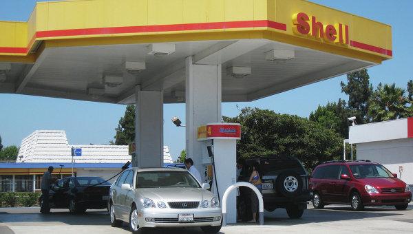 Бензин идизельное горючее упали вцене занеделю вКарелии