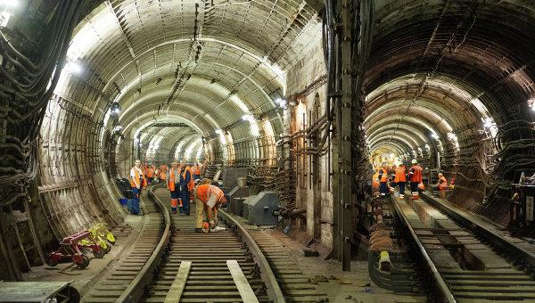 Предварительные итоги анализа ЧП в московском метро озвучат 29 июля
