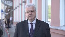 Представитель бизнеса Франции объяснил, как санкции против РФ ударят по ЕС