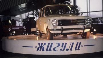Как сэкономить при покупке нового автомобиля - РИА Новости