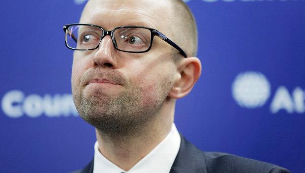 Принятие закона о спецконфискации позволило бы людям получить по 1,4 тыс грн, - нардеп Иванчук - Цензор.НЕТ 5174