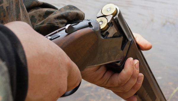 НаСтаврополье оружейный мошенник сядет втюрьму на4,5 года