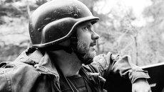 """Фотокорреспондент МИА Россия сегодня"""" Андрей Стенин. Архивное фото"""