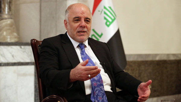 Власти Ирака провели казни после теракта вБагдаде