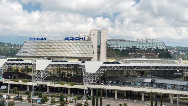 Начто готовы туристы ради Сочи: рекордные расценки русского курорта