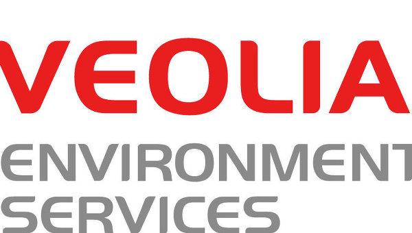 Veolia environmental services - Veolia habitat services ...