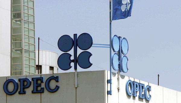 Нефть пробила психическую отметку в50 долларов
