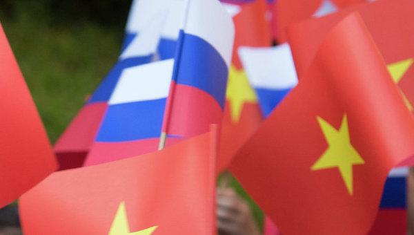 Тверские предприниматели побывали с бизнес-миссией во Вьетнаме