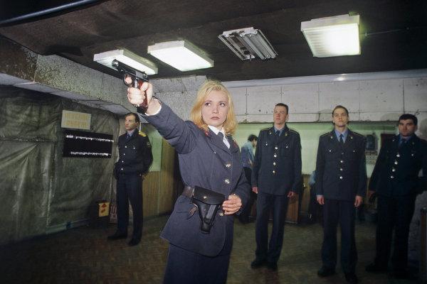 Скачать видео о переименовании милиции