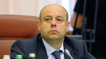 Юрий Продан. Архивное фото