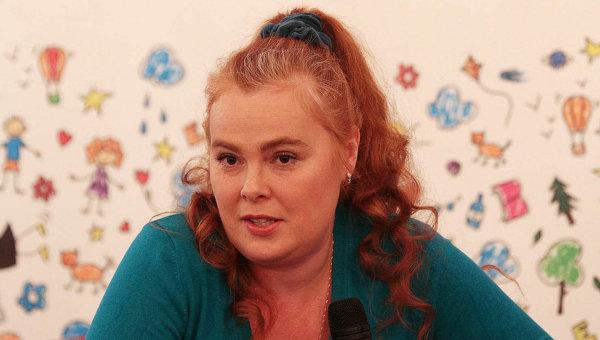 Надежда Пащенко. Дискуссия Совместное пребывание детей, нуждающихся в паллиативной помощи, и их родителей в отделениях реанимации и интенсивной терапии
