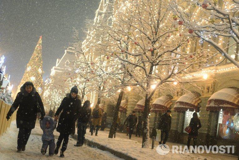 Ближайшие фестивали  Дети России
