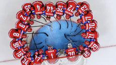 Победитель конкурса Best of Russia-2014 в категории Люди. События. Повседневная жизнь
