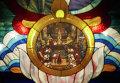"Буддийский ритуал ""Дугжууба"""