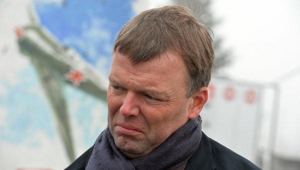 СМИ: замглавы миссии ОБСЕ планирует посетить село Петровское в ДНР