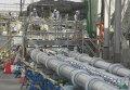 "Проект заморозки почвы на АЭС ""Фукусима"""