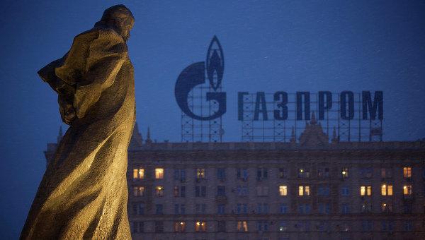 Памятник Тарасу Шевченко в Москве. Архивное фото