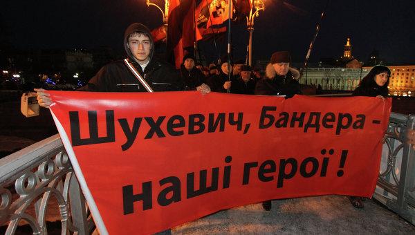 Дещица обвинил Россию в попытке поссорить Варшаву и Киев