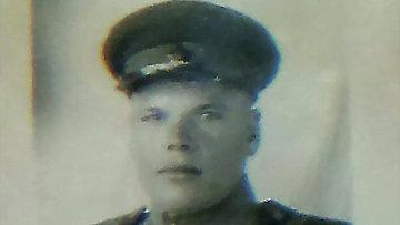 Иван Заложук