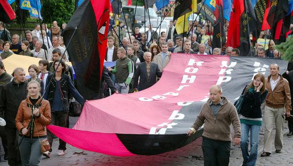 В Польше нашли документы УПА с призывом убивать женщин и детей
