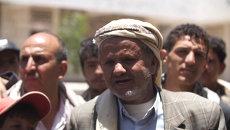 Страдаем от дефицита еды и топлива – житель Йемена о ситуации в стране