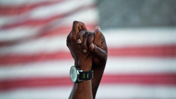 США могут лишиться Олимпиады-2024 из-за допингового скандала сРФ