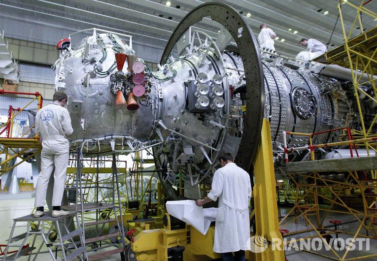 ВНАСА признали производительными общие полеты наМКС