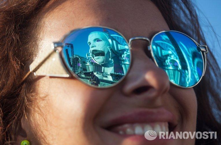 Новости дня в россии за неделю