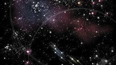 Солнечная система раньше состояла из планет-карликов