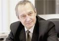 И.о. руководителя Центра ПЛИТ Валерий Курнаев