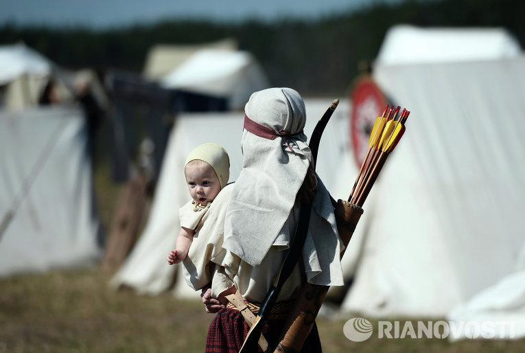 Новости в украине сегодня на яндексе