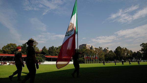 Брянского мошенника депортировали изМексики