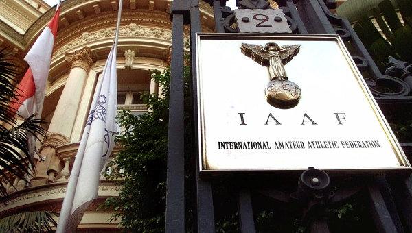 В ОКР пояснили, что будут считать победой по иску к IAAF в суде в Лозанне