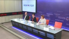 Презентация результатов социологического исследования Родителями становятся? Ответственное родительство в современной России