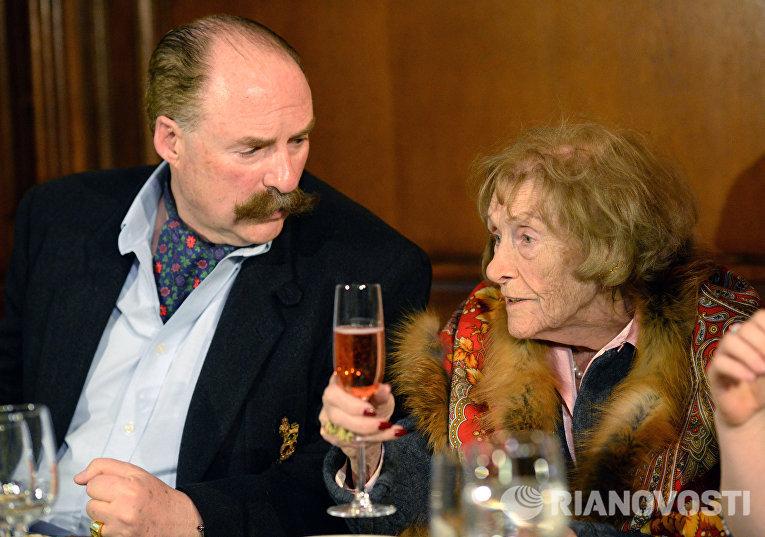 баронесса ирина фон дрейер в молодости цены забронировать