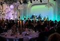 Благотворительный бал фонда Gift of Life в Лондоне