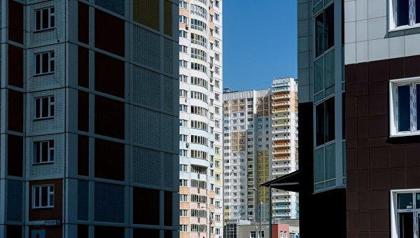 Полтора десятка домов СУ-155 вЗвенигороде достроит «Стройпромавтоматика»