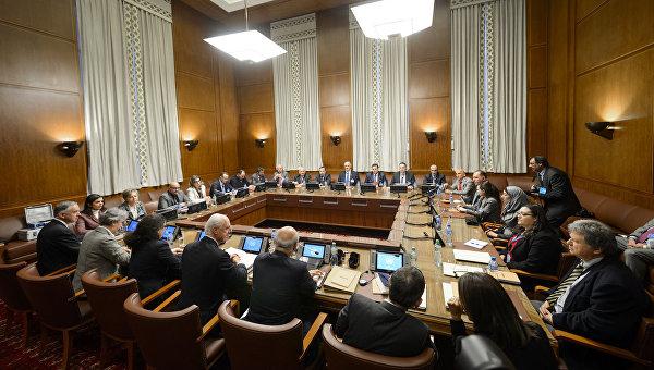 Политик: сближение РФ и Турции позитивно отразится на переговорах по Сирии