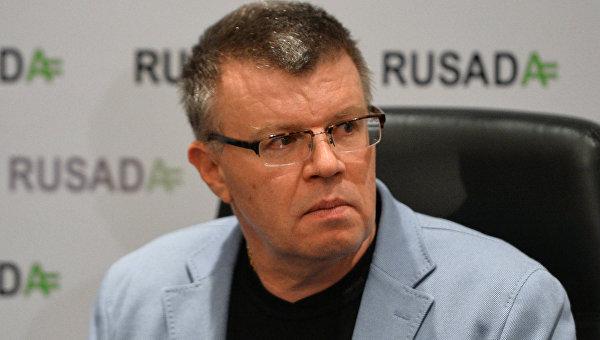 Никита Камаев. Архивное фото
