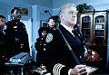 """Кадр из фильма """"Полицейская академия 5: Место назначения – Майами Бич"""""""