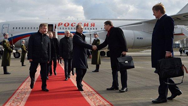 Заседание Высшего Государственного Совета Союзного государства России и Белоруссии Заседание Высшего Государственного Совета Союзного государства России и Белоруссии