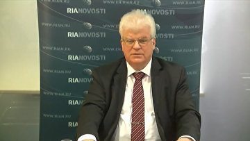 Постпред РФ в ЕС назвал уступки Евросоюза Турции выходящими за рамки приличий
