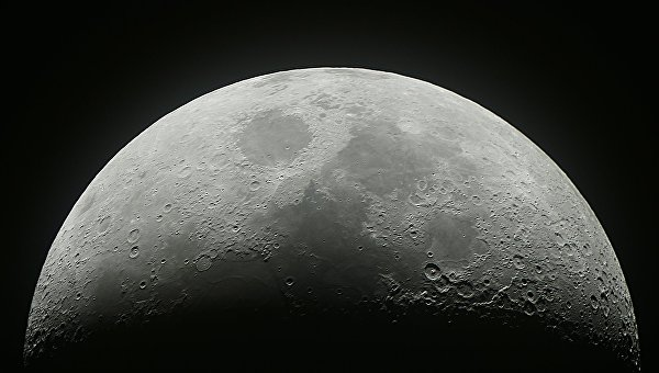 Артефакт смиссии «Аполлона-11» был продан нааукционе
