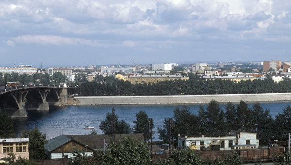 ВИркутске ищут очевидцев ДТП, вкотором погибла 80-летняя женщина